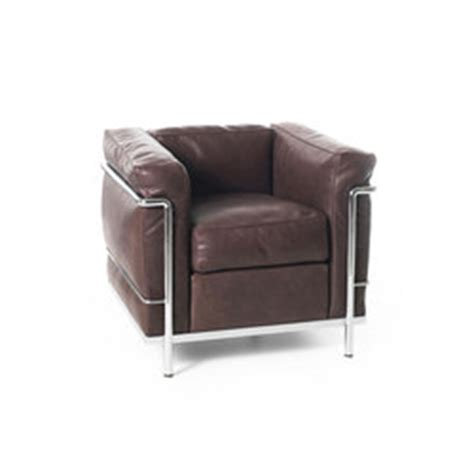 collection le corbusier collection cassina