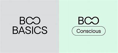 Boo Rice Identity Sub Brands Brand Subs