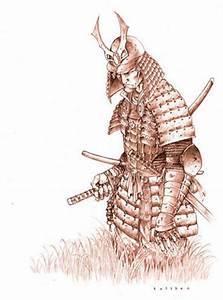 1000+ images about samurai on Pinterest | Katana, Samurai ...