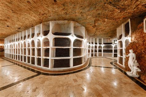 cricova wines  sparkling wines   moldova