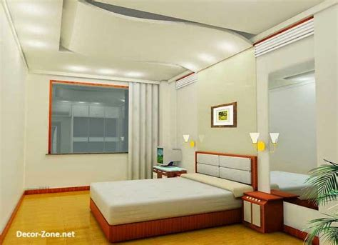 Master Bedroom Pop Ceiling Designs by Pop Bedroom Ceiling Designs Ceiling Ideas