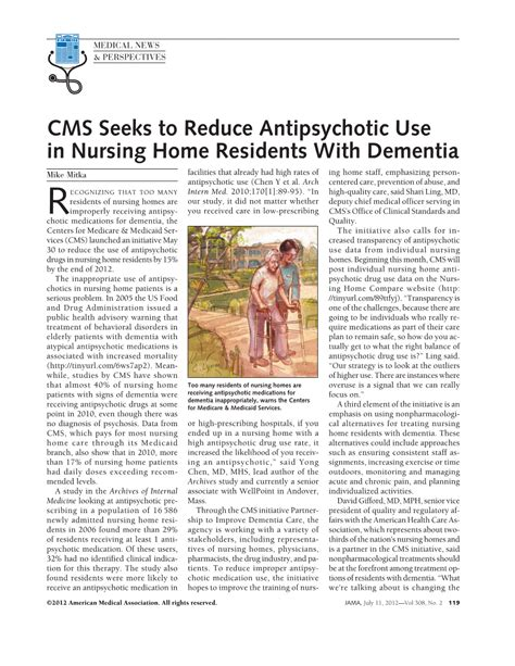 Cms Seeks To Reduce Antipsychotic Use In Nursing Home. Trash Receptacles Commercial. Voip Solutions For Small Businesses. Denver Malpractice Attorneys Storage In Nj. Overland Park Heating And Cooling. Milwaukee Bankruptcy Lawyer Macro In Excell. Animal Care And Protective Services. Ged Online Classes In Texas Fast Track Lpn. Pa Criminal Defense Lawyers Tax Help Hotline