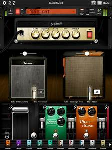 New Wiring Diagram 4x12 Guitar Cabinet  Diagram