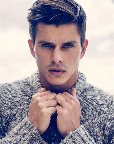 30 best men s haircuts ideas 2017 2018 hair cuts boy