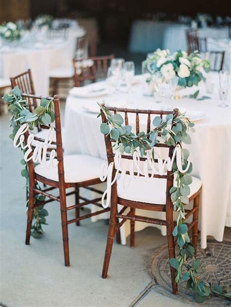 25 best ideas about eucalyptus wedding on
