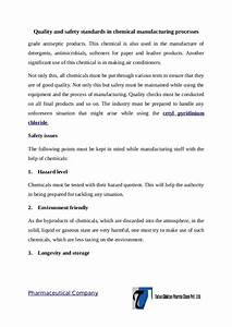 Essay On Industry Ap Literature Essay Essay On Industry Innovation  Essay On Fastfood Industry