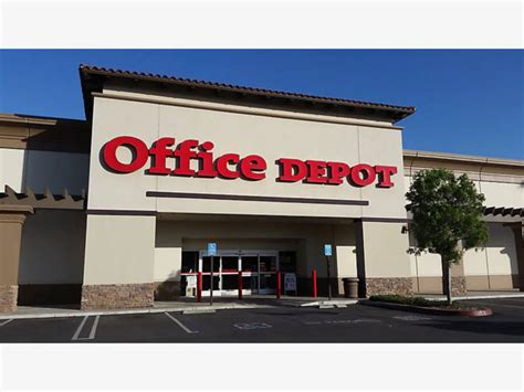 Office Depot Pay by Office Depot Tech Support Co Pay 35m To Settle Ftc