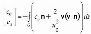 Auftriebsbeiwert Berechnen : antwort zur frage 13 aniprop ~ Themetempest.com Abrechnung