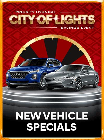 Jul 15, 2021 · please click accept to help us improve its usefulness with additional cookies. New Vehicle Specials | Priority Hyundai Specials ...