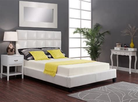 signature sleep 8 inch memory foam mattress signature sleep 8 inch memory foam mattress