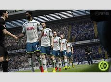 FIFA 15 TV Ad Wants You to 'Feel the Game' Xbox One