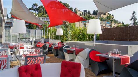 restaurant la cuisine cassis restaurant o 39 zé casino barrière cassis à cassis 13260