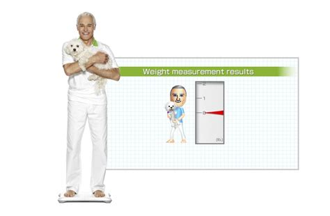 pedana wii fit plus images wii fit plus