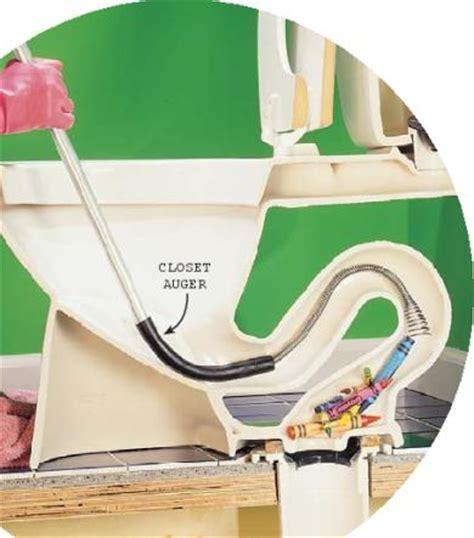 unclogging bathroom sink drain auger auger gear image auger a toilet
