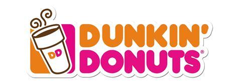 Saratoga Bridges » Dunkin? Donuts Logo 2013