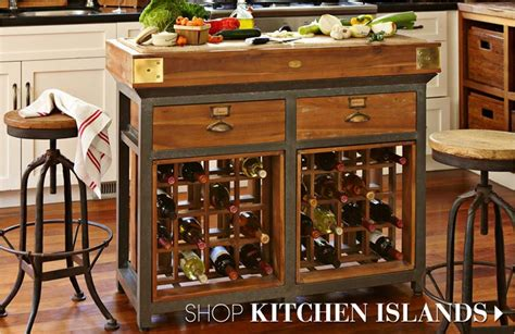 kitchen island shop shop kitchen islands building projects