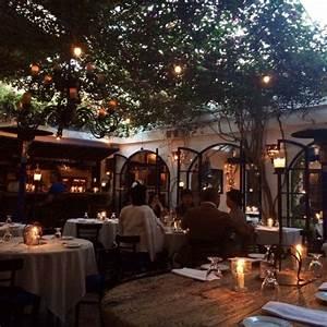 17 Best ideas about Restaurants on Pinterest Cafe design