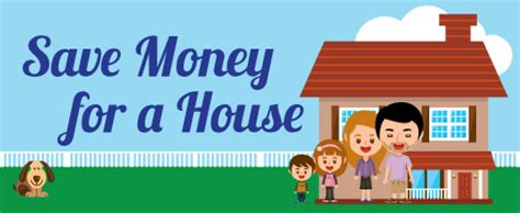 Can I Buy A House With No Money by Quid Corner Save Money For A House Series