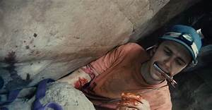 10 Disturbing Scenes in Cinema - One Nine Seven One: The ...