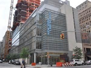 home interior design schools booming tribeca real estate saves new york school