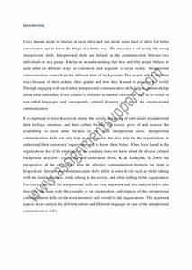 Thesis For Compare And Contrast Essay Argumentative Essay Topics For Antigone English Essay Sample also Write A Good Thesis Statement For An Essay Essay Topics For Antigone Professional College Essay Proofreading  Proposal Essay Topics