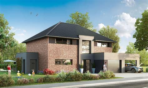 maisons d en nord constructeur de maison individuelle