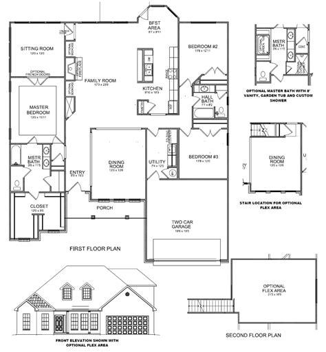 family room floor plans family room floor plan home design ideas