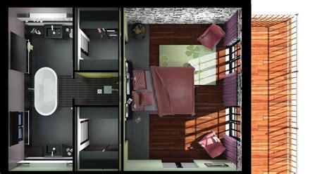 chambre dressing salle de bain chambre avec salle de bain et dressing