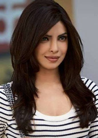 top  indian layered hairstyles hairstyles  face