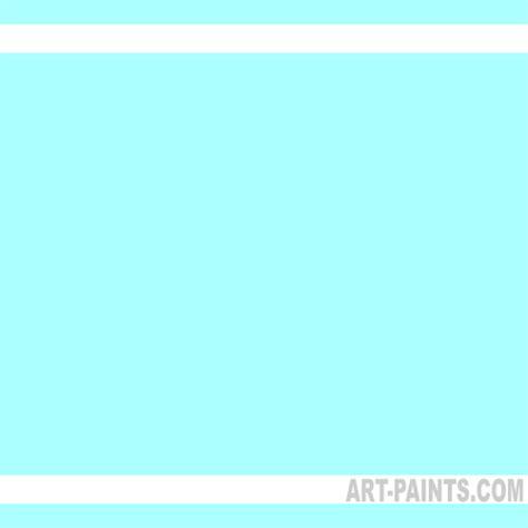 sky blue deluxe kit fabric textile paints k001 sky