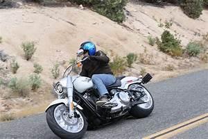 Harley Fat Boy : 2018 harley breakout and fat boy review motorbike writer ~ Medecine-chirurgie-esthetiques.com Avis de Voitures