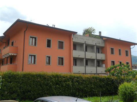 Appartamento Lecco by Casa Lecco Appartamenti E In Vendita
