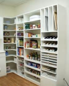 kitchen pantry shelf ideas dull to deliciously dreamy kitchen pantry designs