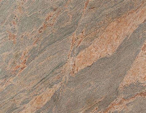 level 4 direct granite counter top