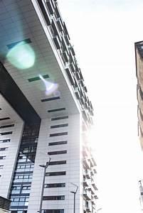 Köln Insider Tipps : k ln insider tipps alles was du f r deine st dtereise wissen solltest mit bildern ~ A.2002-acura-tl-radio.info Haus und Dekorationen