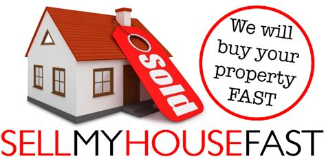 Sell My House Fast  Get A Free Cash Offer For Your Property. Pile Load Test Procedure San Diego Dui Lawyers. Voip Residential Phone Service. What Do You Need To Become A Registered Nurse. Dog Liability Insurance Cost. School For Medical Billing Rewards Card Kmart. Life Insurance Online Application. Financial Institution Name Pallet Rack Types. Windows Server 2003 Perfmon Ms In Analytics