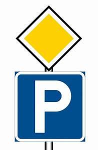 Parkering huvudled tilläggstavla