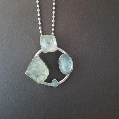 lilly barrack jm jewelry