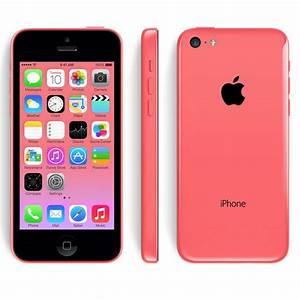 Iphone 1 Ebay : apple iphone 5c 16gb verizon wireless unlocked smartphone ~ Kayakingforconservation.com Haus und Dekorationen