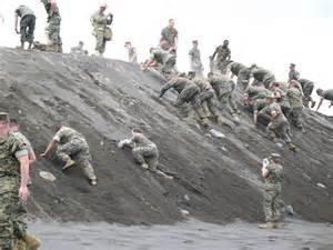 Iwo Jima Today