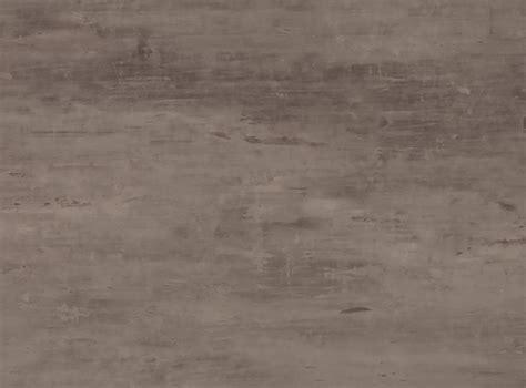 Weathered Concrete   USFloors