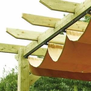 les 25 meilleures idees concernant toile pour pergola sur With good toile pour terrasse exterieur 9 pergola et tonnelle pour le jardin ou la terrasse notre