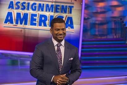 Funniest Tv Abc Season America Shows Cancelled