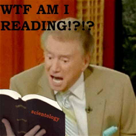 Guy Reading Book Meme - screw you guys i m going home know your meme