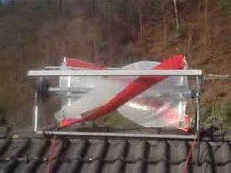 windrad stromerzeugung einfamilienhaus airmax24 windanlage stromerzeugung energieerzeugung