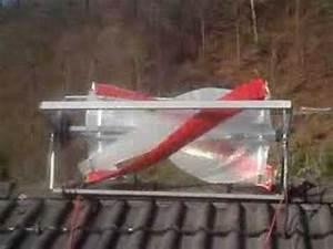 Windgenerator Selber Bauen : airmax24 windanlage stromerzeugung energieerzeugung youtube ~ Orissabook.com Haus und Dekorationen
