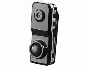 überwachungskamera Mit Bewegungsmelder Und Aufzeichnung Test : somikon mini action cam raptor mit pir bewegungssensor ~ Watch28wear.com Haus und Dekorationen
