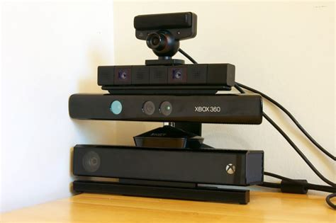Shiny Black Tv Stand by Xbox One Review More Than A Game Console Less Than A
