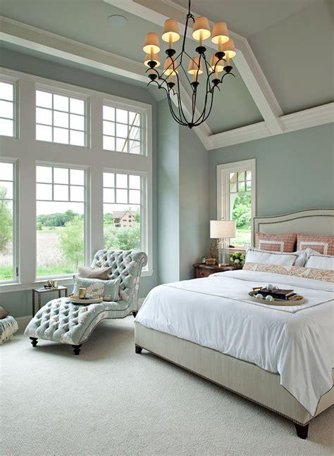 Bedroom Ideas Equestrian