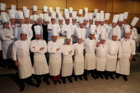 mof cuisine les 8 meilleurs ouvriers de cuisine 2015 è molto goloso